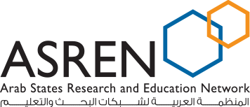 Arab States Research and Education Network - ASREN